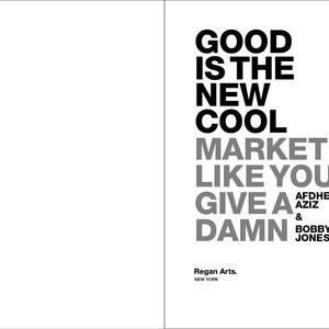 GoodIsTheNewCool-FP2-ii-iii.jpg