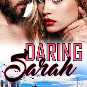 Daring_Sarah_2.jpg