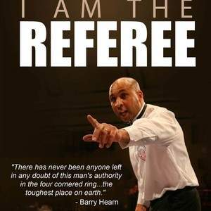 I_am_the_referee_cover.jpg