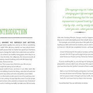 wyc-typesetting-design-layout-03.jpg