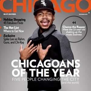 ChicagoMag.png