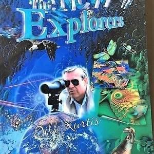 new_explorers.jpg
