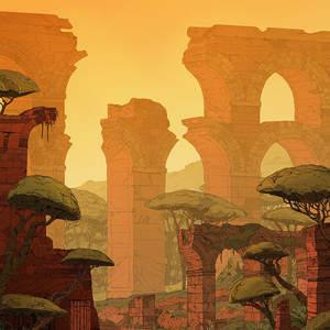 Ruins-010-smaller.jpg