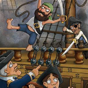 pirate_attack.jpg