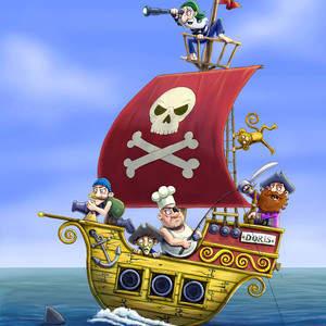 The_Good_Ship_Doris_lge.jpg