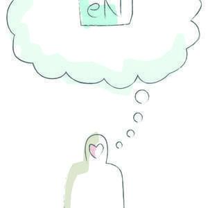 EN_thethinker.jpg