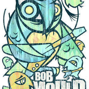 BobMould.jpg