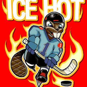 ICEHOT.jpg