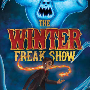 The_Winter_Freak_Show.jpg