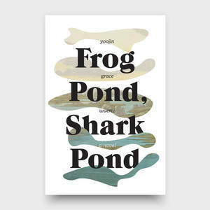frogbook.jpg