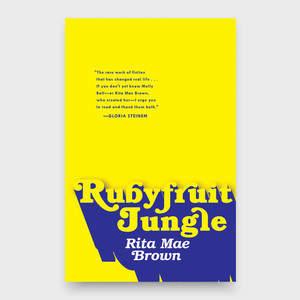 rubyfruitbook.jpg