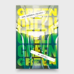 greenbook1.jpg