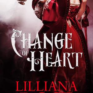 Change_of_Heart_500x750.jpg