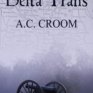 DeltaTrails_ebook_500x750.jpg