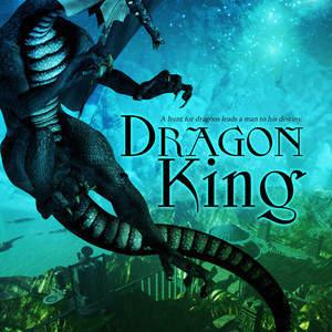 DragonKing_500x750.jpg