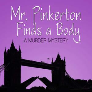 MrPinkerton_Finds_a_Body_500x750.jpg