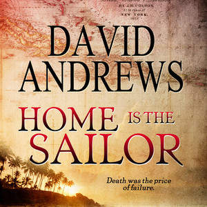 Home_is_the_Sailor_500x750.jpg
