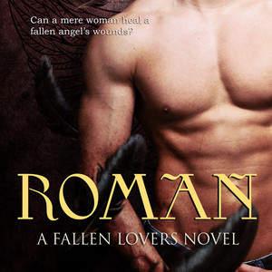 Roman_500x750.jpg