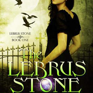 The_Lebrus_Stone_500x750.jpg