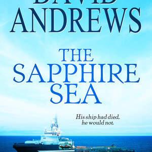 The_Sapphire_Sea_500x750.jpg