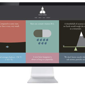 mindrocket-website.jpg