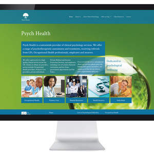 psych-website-1488px.jpg