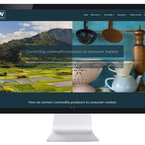 windward-website-1488px.jpg