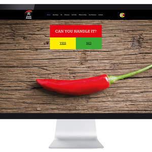 chilli-website.jpg