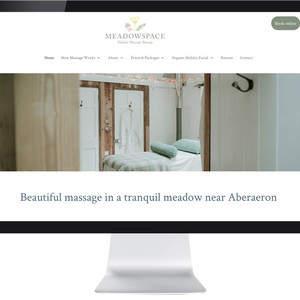 website-1080px.jpg