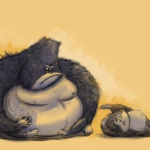 ape03_Catling.jpg
