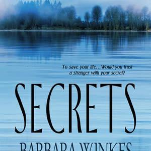 Secrets_500x750.jpg