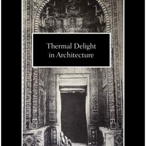 ThermalDelight.png