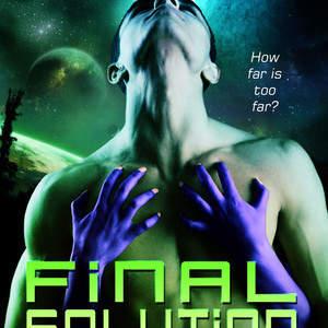 Final_Solution_500x750.jpg