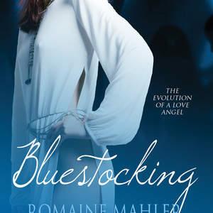 Bluestocking_Romaine-Mahler_500x750.jpg