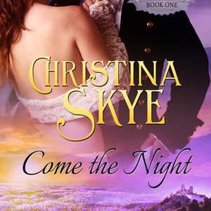 Come_the_Night_500x750.jpg