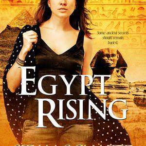Egypt_Rising_500x750.jpg
