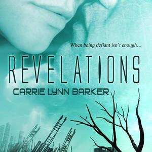 Revelations_ebook_500x750.jpg