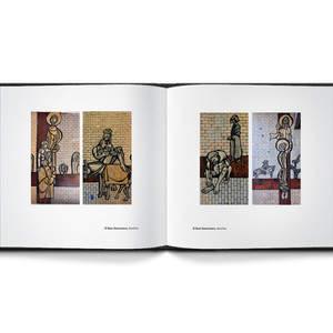 open-book-mockup5.jpg