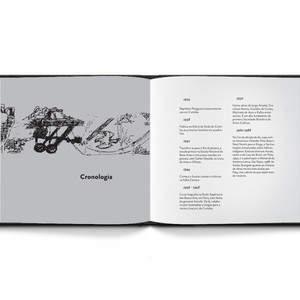 open-book-mockup2.jpg