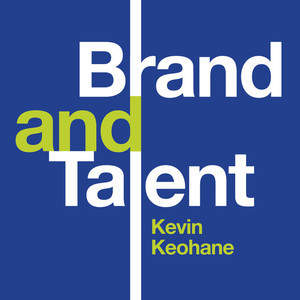 Brand_Talent-8.jpg