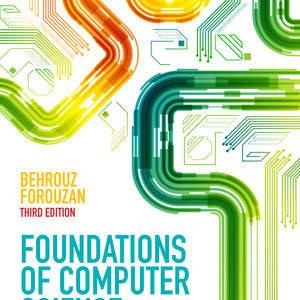 Forouzan_Circuits-1.jpg