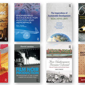 routledge_covers2.jpg