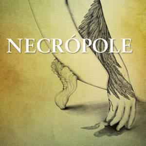 Necropole.jpg