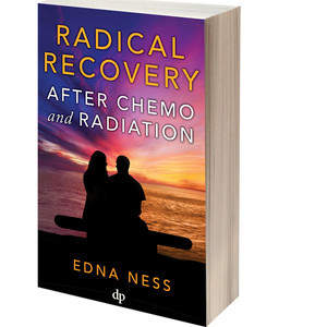 Ness_RadicalRecovery_3DBook.jpg