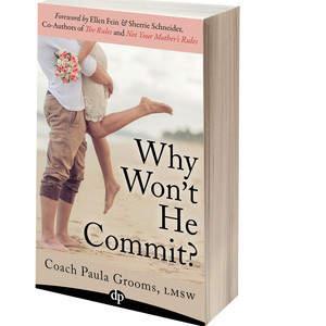 Grooms_WhyWontHeCommit_3DBook.jpg