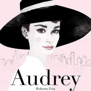 Audrey_700.jpg