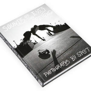 SI-110_-_SPOT_-_PROMO_IMAGES_-_001.jpg