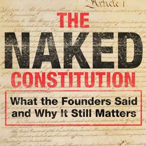 naked1h.jpg