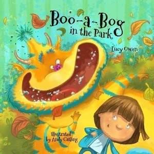 90770_Boo_a_Bog_cover.jpg