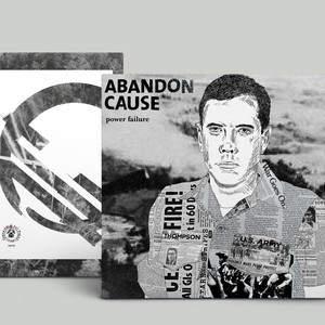 abandon-cause_power-failure_f-and-b.jpg